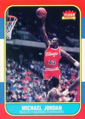 52 Most Valuable Basketball Cards The All Time Dream List Old
