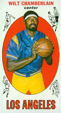 904012ac2f027 52 Most Valuable Basketball Cards  The All Time Dream List