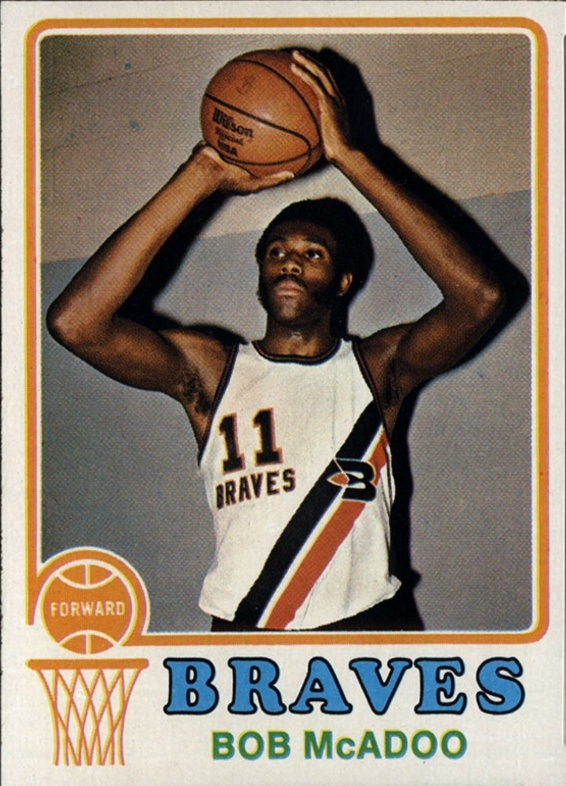 52 Most Valuable Basketball Cards The All Time Dream List