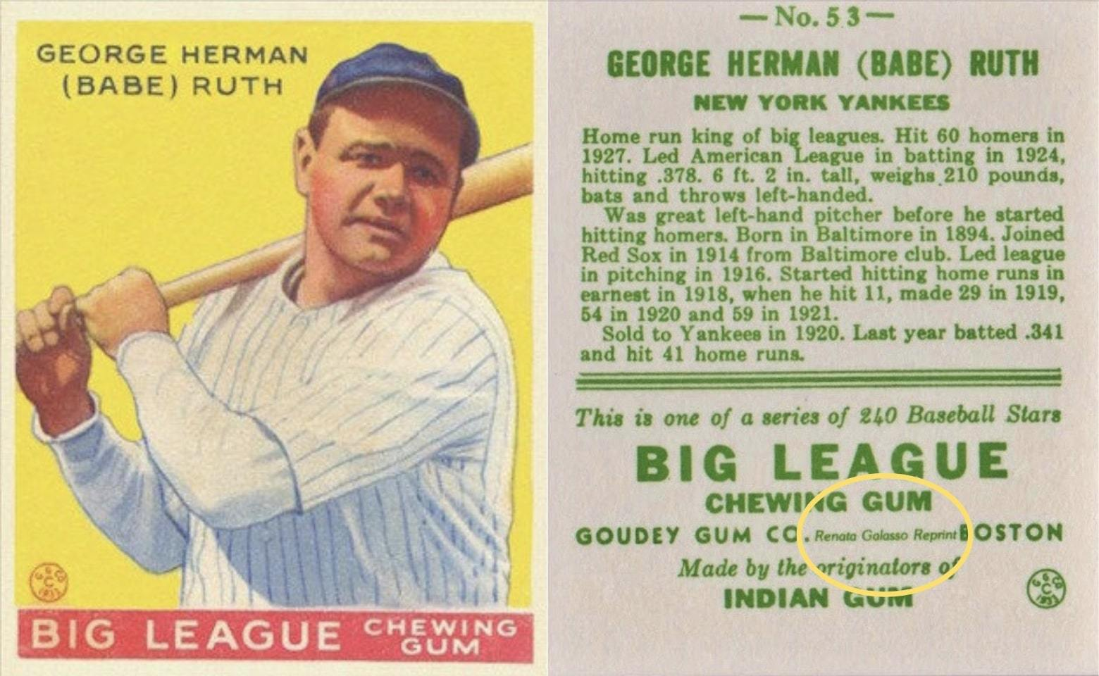 Top 7 Reasons To Use Psa Grading Services Old Sports Cards