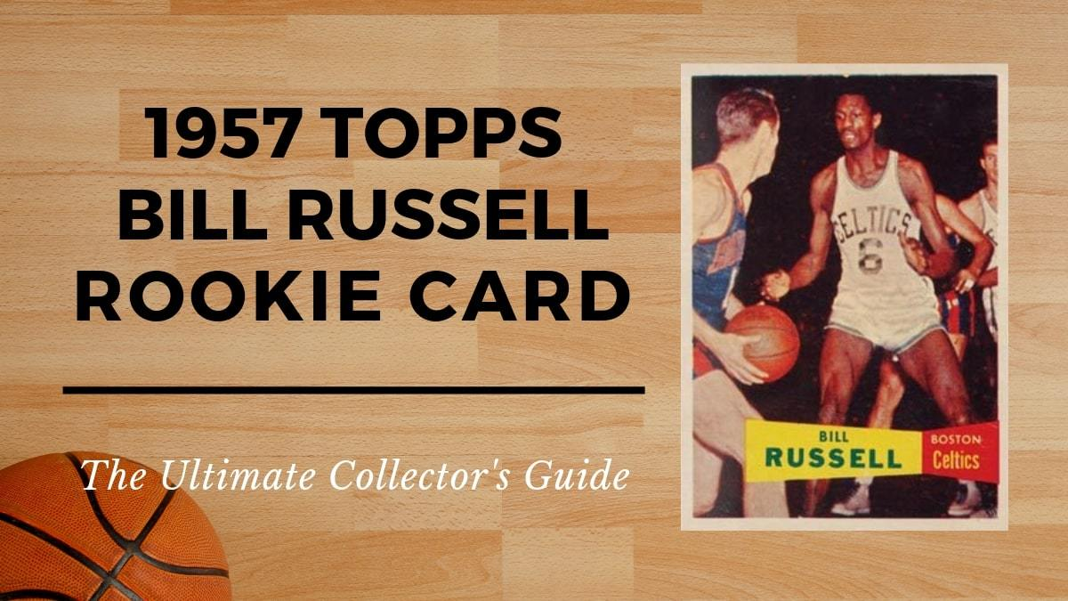 Most Valuable Lebron James Rookie Cards